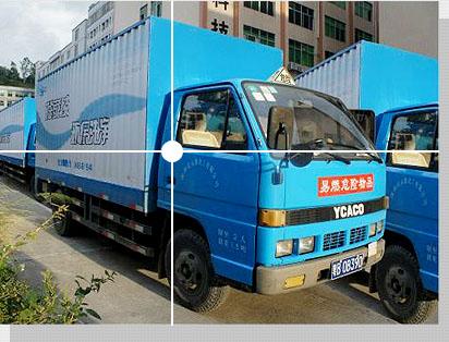 华南地区最大的工业beplay2官网供应商