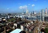 深圳市裕满实业有限公司与冠捷科技集团建立合作伙伴关系