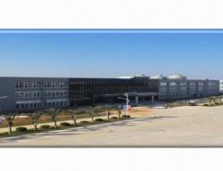 深圳市裕满实业有限公司与冠捷集团建立长期战略合作