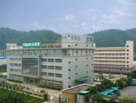 深圳市裕满实业有限公司与汤姆森集团建立战略合作