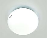 LED灯罩除尘除胶环保擦拭清洗案例