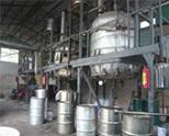 深圳市裕满实业有限公司生产设备