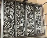 铁件金属清洗加工