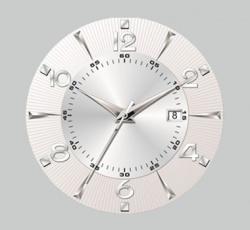 手表行业清洗解决方案