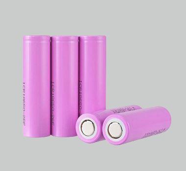 微型锂电池行业清洗解决方案
