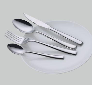 不锈钢餐具行业清洗解决方案