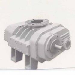 高沸点冷却液F-610